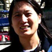 Weihong Yan, Ph.D.