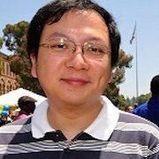 Trent Su, Ph.D.