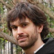 Renaud Dessalles