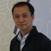 Baochen Shi, Ph.D.