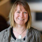 Bridgett vonHoldt, Ph.D.