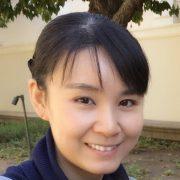 Emily Wu, Ph.D.