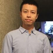 Ying Tang, Ph.D.