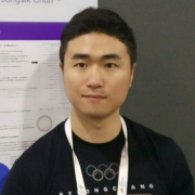 Daniel Ha, Ph.D.