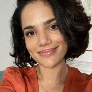 Maria Izabel Cavassim Alves, Ph.D.