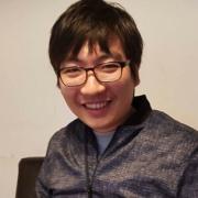 Seyoon Ko, Ph.D